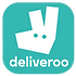 Deliveroo_button_logo_2_480x480.png