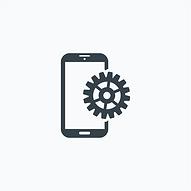 mobile-optimization.png
