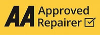 london car repair AA-Approved.jpg