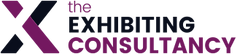 exhibiting-consultancy-logo.png