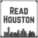 Read+Houston+Skyline.png