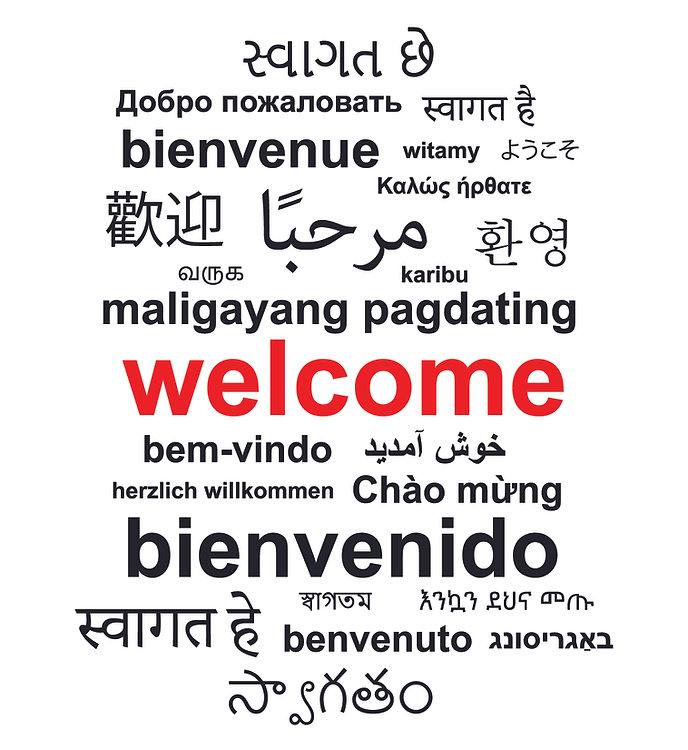 Section 8 Door - Welcome Signage.jpg