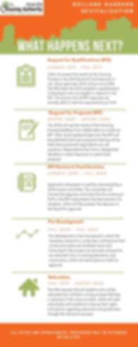 HG Next steps infographic english.jpg