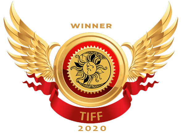 TIFF Laureal_WINNER.png