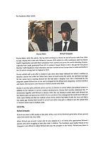 The Pandemic Affair Files (1).jpg