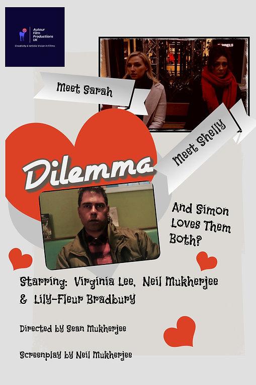 Dilemma Poster.jpg