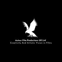 Auteur Fp UK-2.1.png