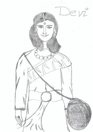 Devi - MofG.jpg