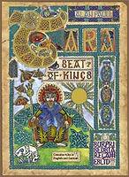 Tara, Seat of Kings game