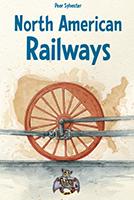 North American Railways game