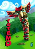 Totemo game