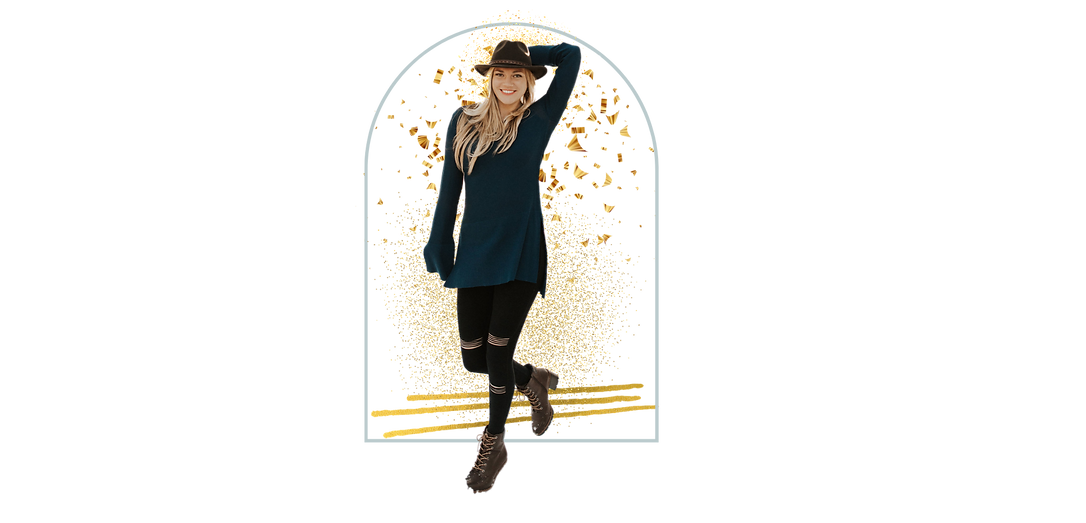 gold (1).png
