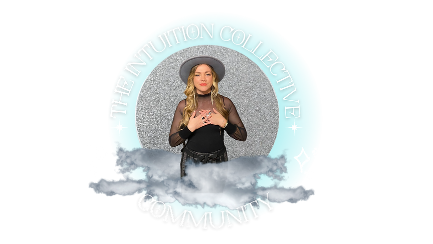 THE INTUITION COLLECTIVE (4).png