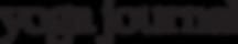 YJ logotype.png