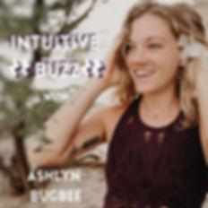 Intuitive Buzz.jpg