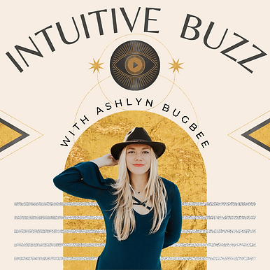 INTUITIVE BUZZ (2).png