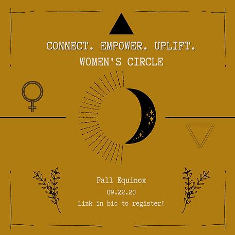 Women's Circle 09.21.20 (1).png