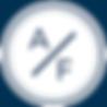 logo_whiteonblue.png