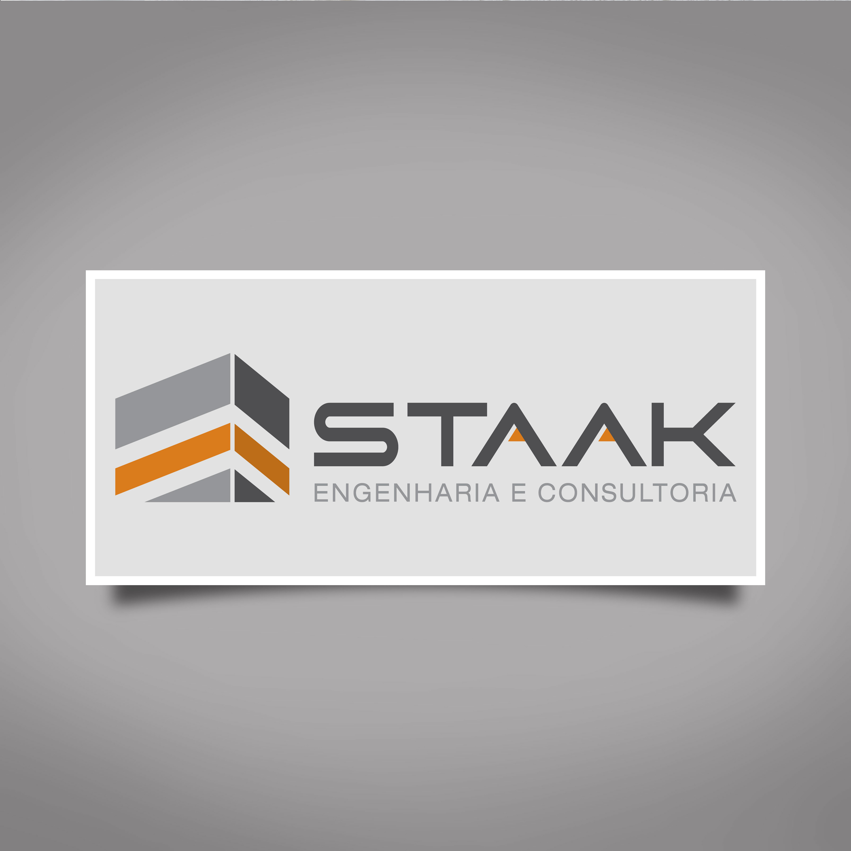Marca-STAAK-Horizontal