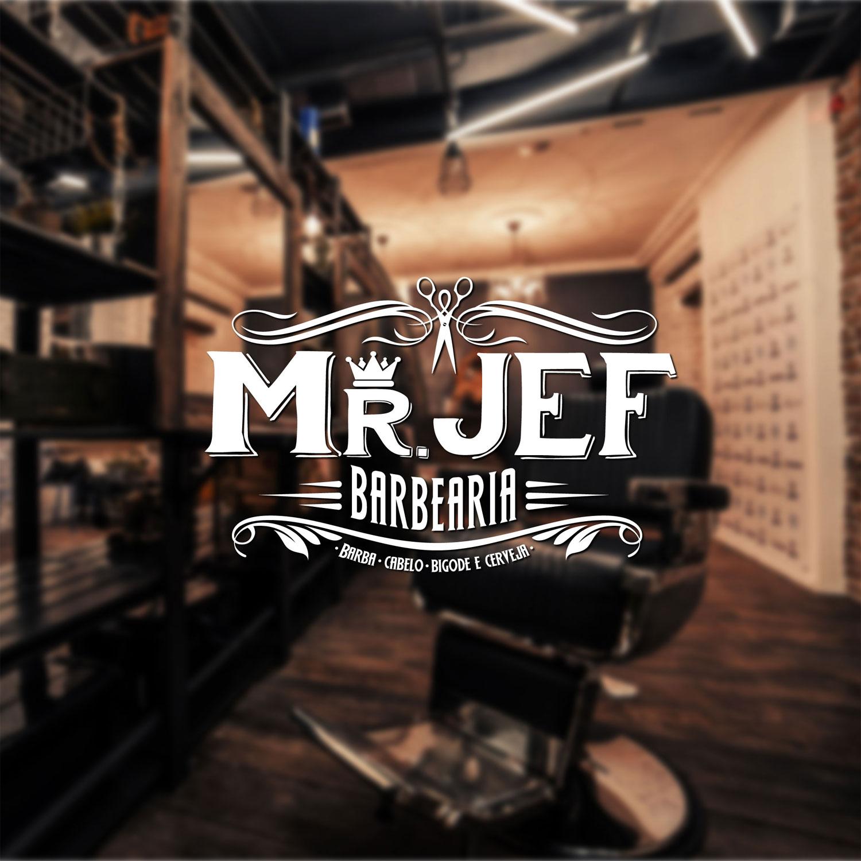 Marca-Mr.-Jef-2
