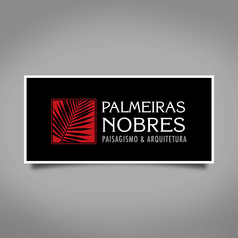 Marca-Palmeiras-N-Horiz-b