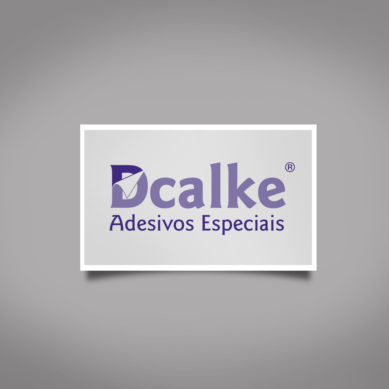 Marca-Dcalke-Adesivos-Especiais