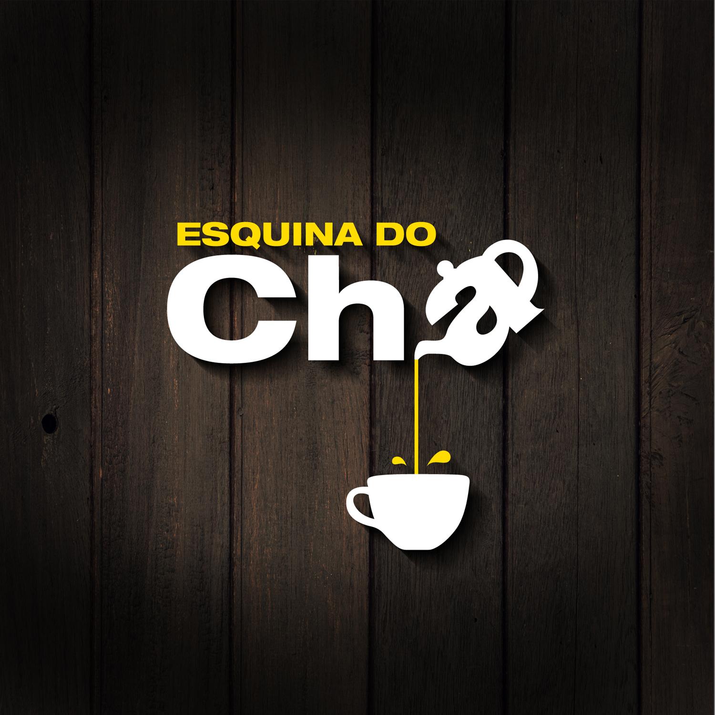 Marca-Esquina-do-Chá2
