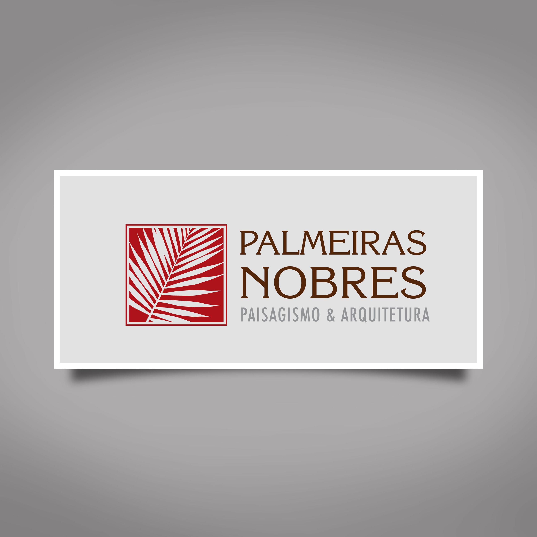 Marca-Palmeiras-N-Horiz
