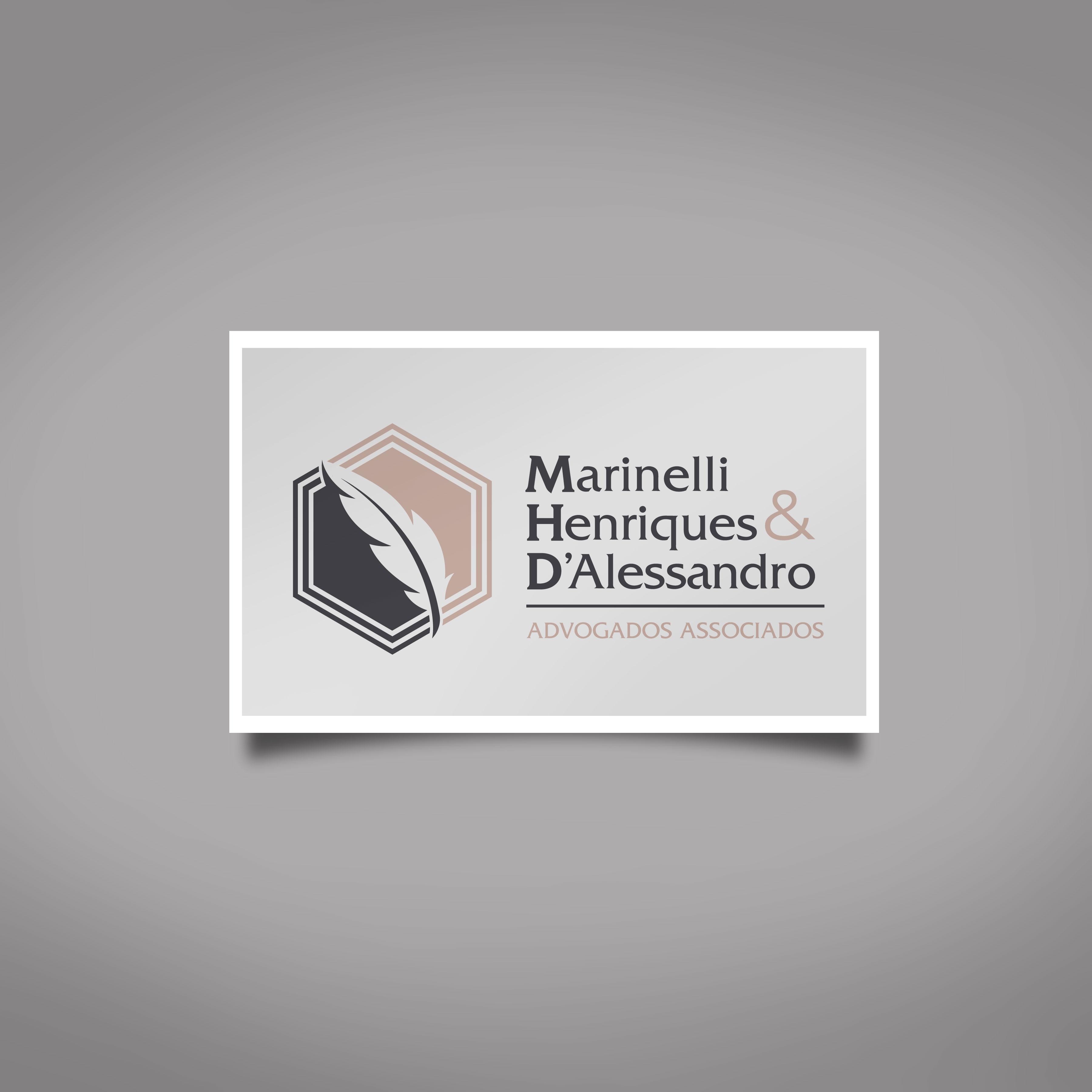 Logo-MHD-Horizontal