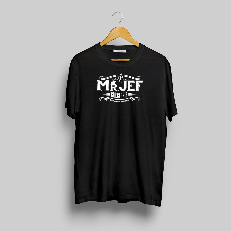 Camiseta-Mr.-Jef