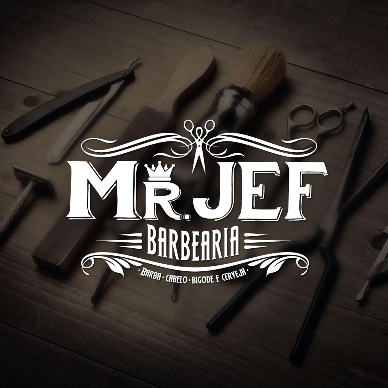 Marca-Mr.-Jef-1