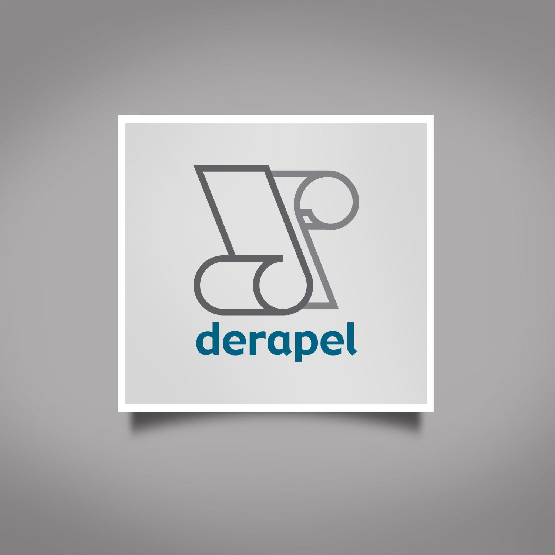 Marca-Derapel-Papeis-em-Bobinas