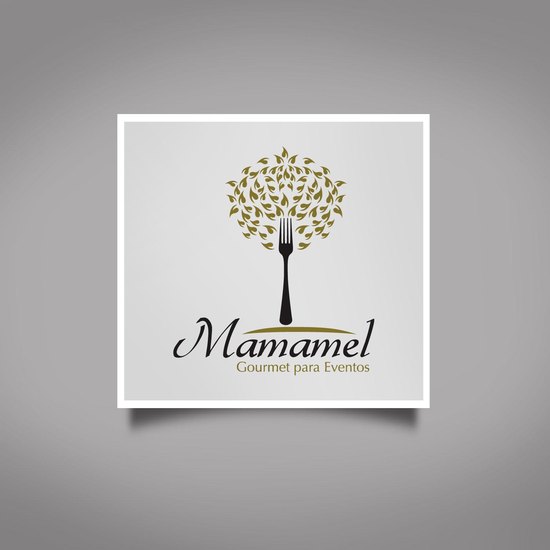 Marca-Mamamel-Gourmet-para-Eventos