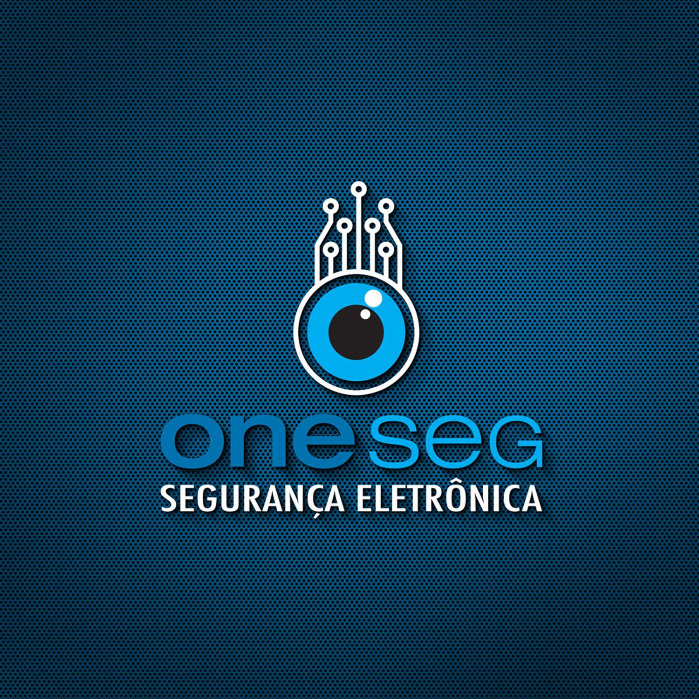 Marca-principal-Oneseg