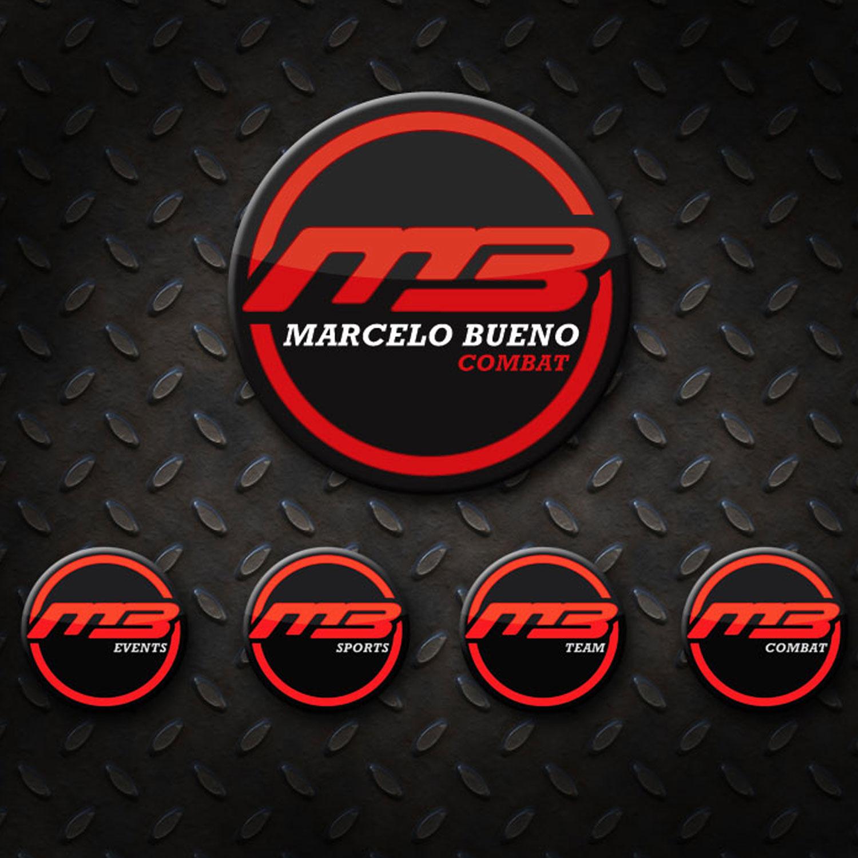 Marca e Sub-Marcas Marcelo Bueno