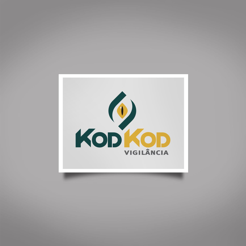 Marca-KodKod-Monitoramento-Online