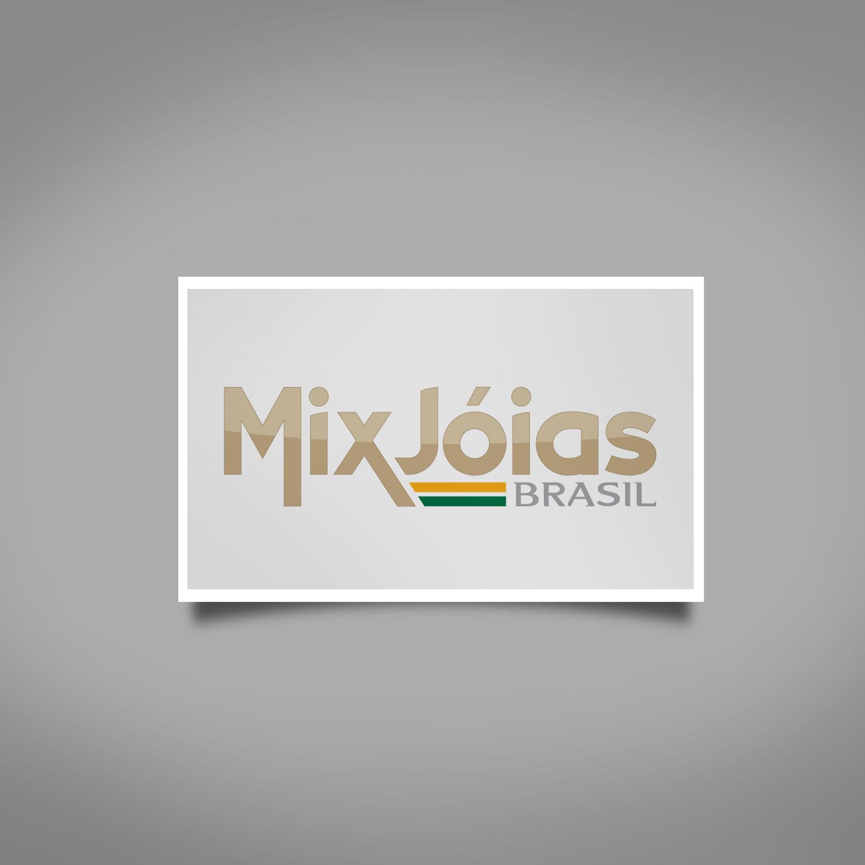 Marca-Mix-Jóias-Brasil