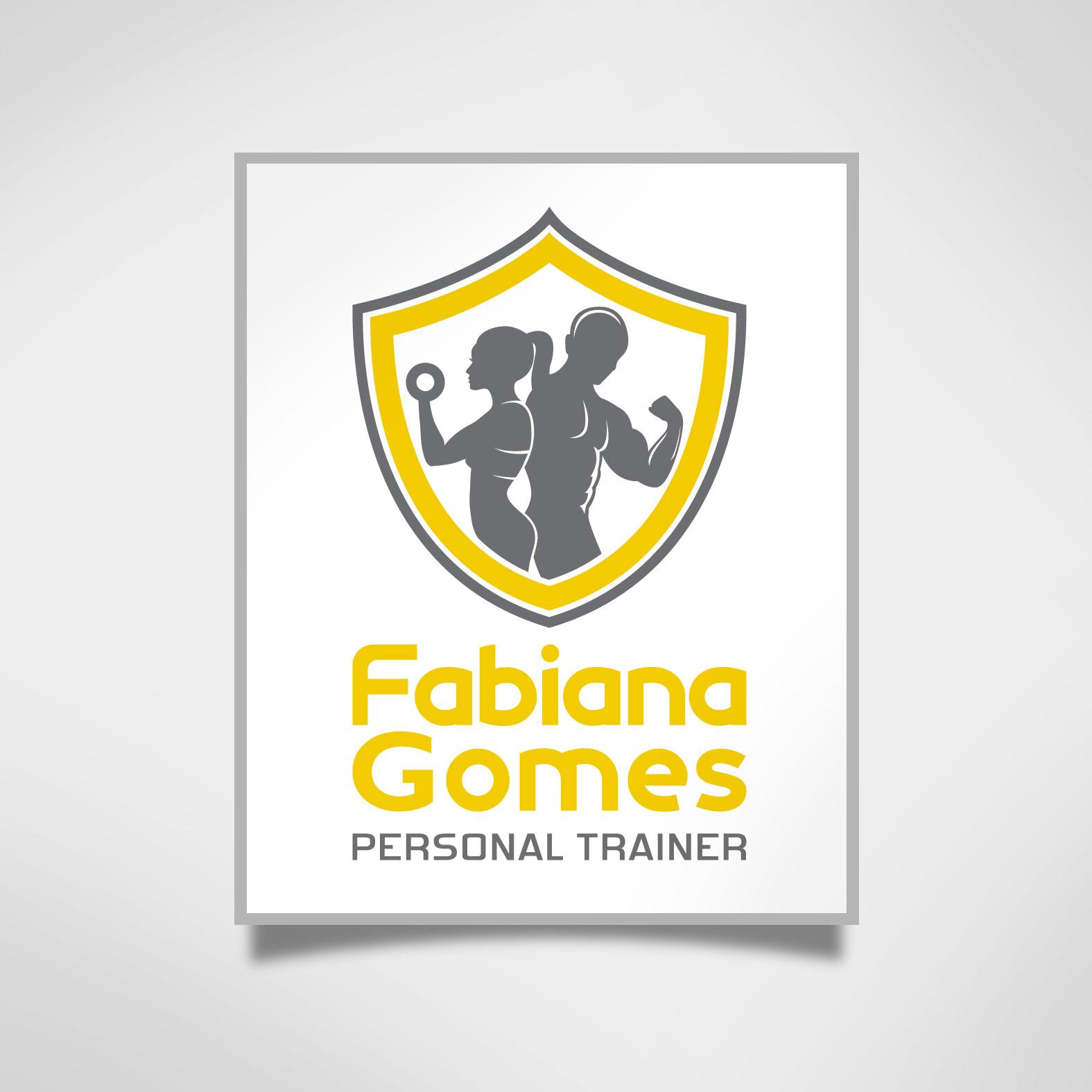 Marca Fabiana Gomes Personal