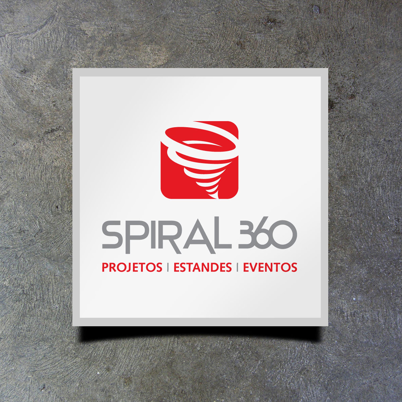 Marca-Spiral-360Vertical