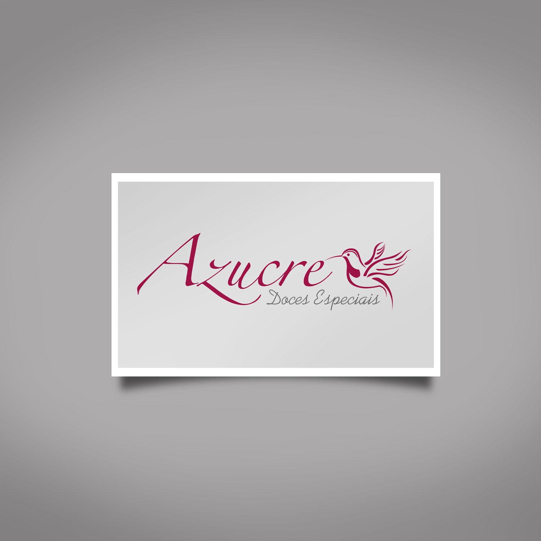 Logo Azucre