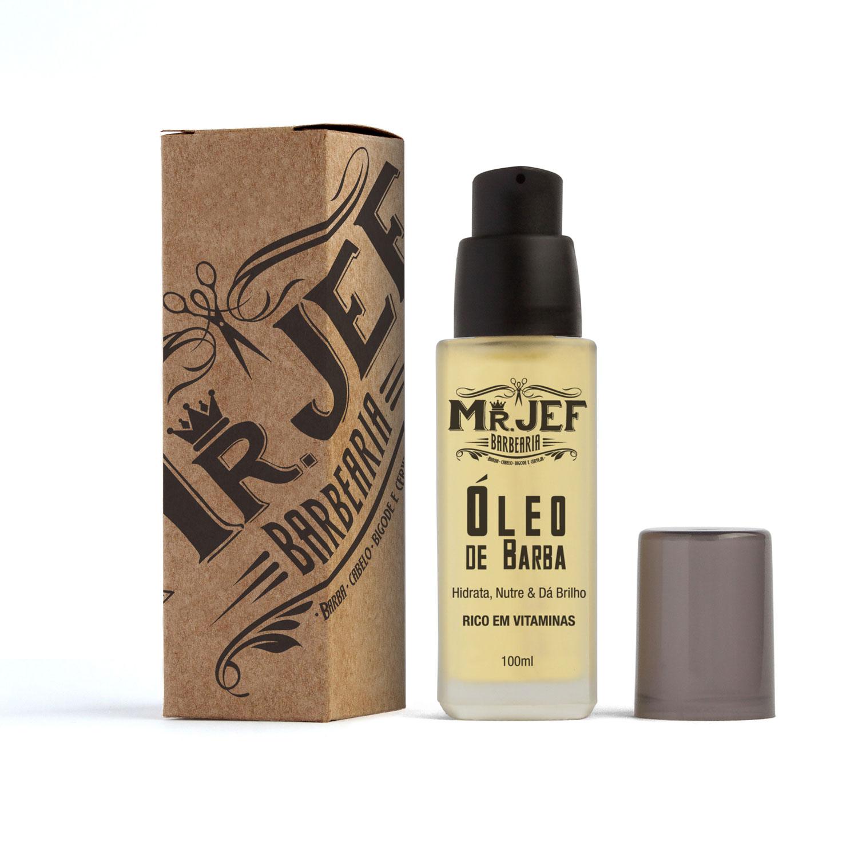 Produto-e-Embalagem-MrJef