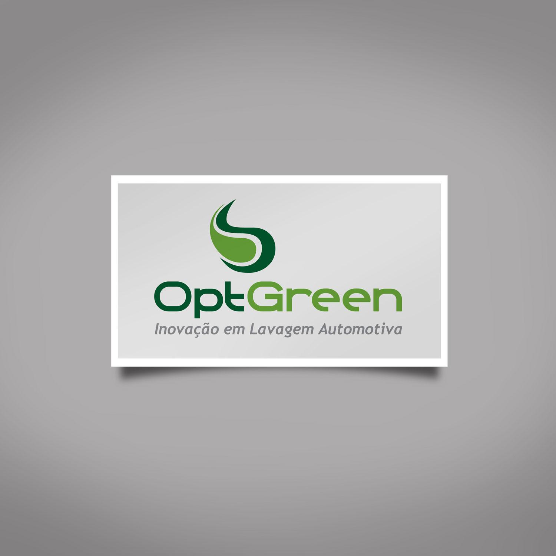 Logo Optgreen