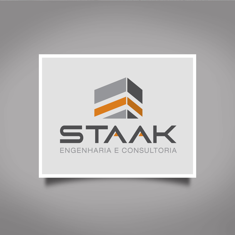 Marca-STAAK-Vertical