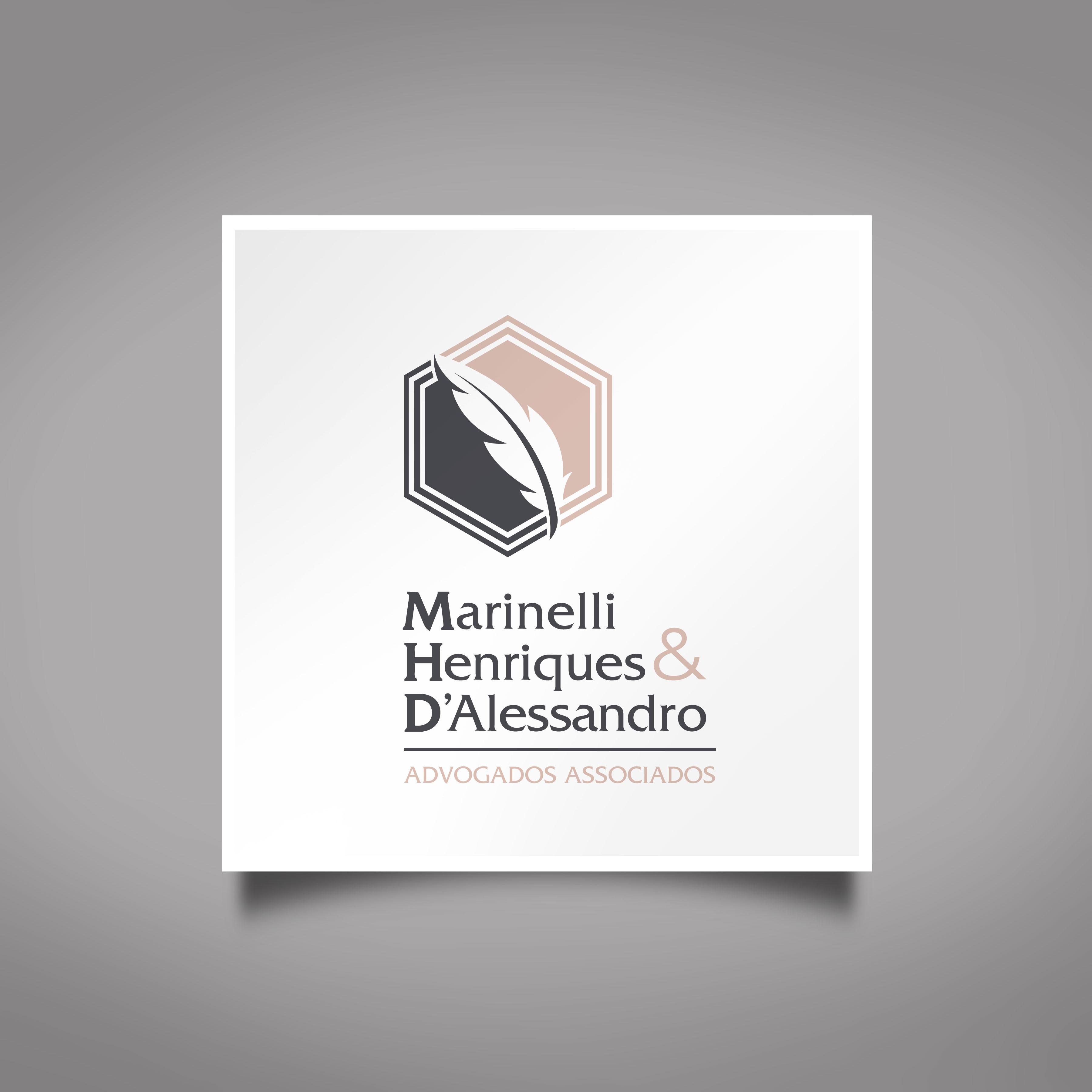 Logo-MHD-Vertical