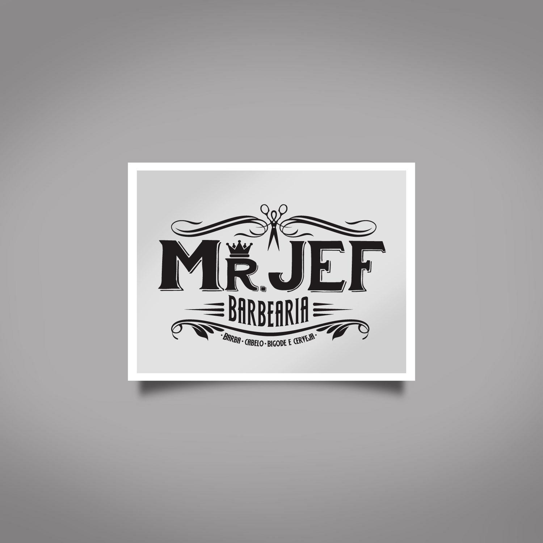 Marca-Mr.-Jef