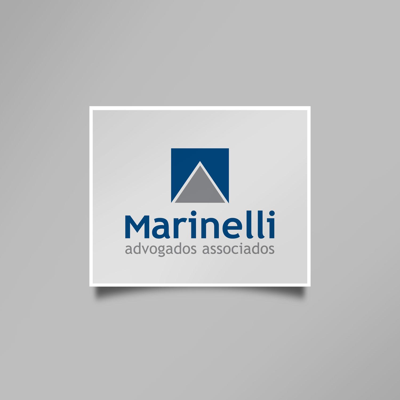 Marca Marinelli Advogados