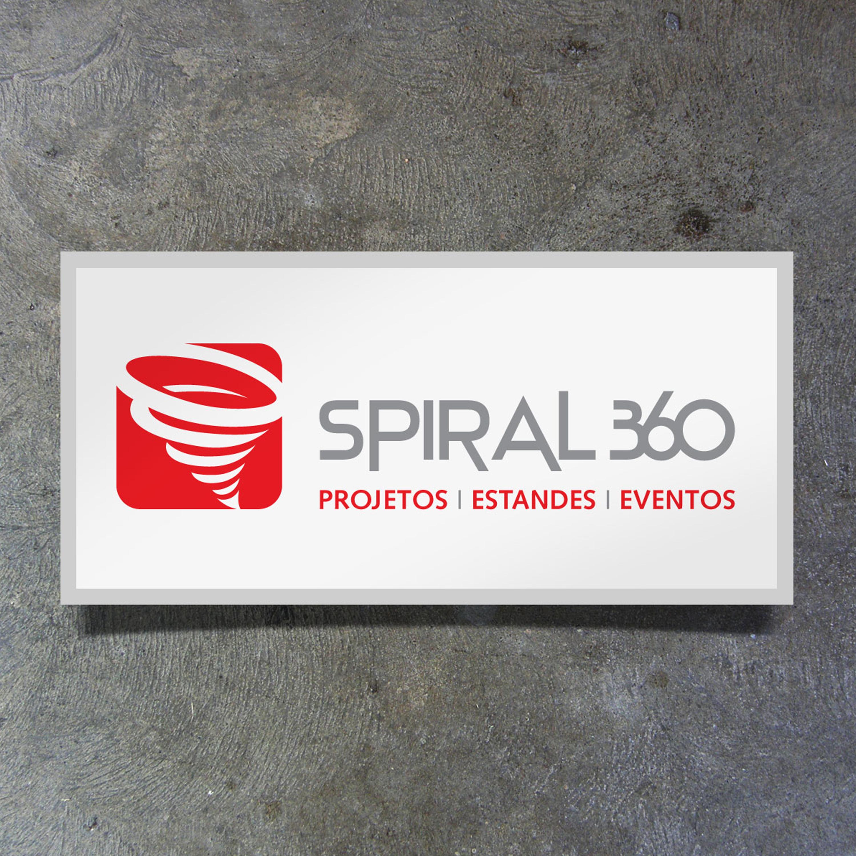 Marca-Spiral-360Horizontal
