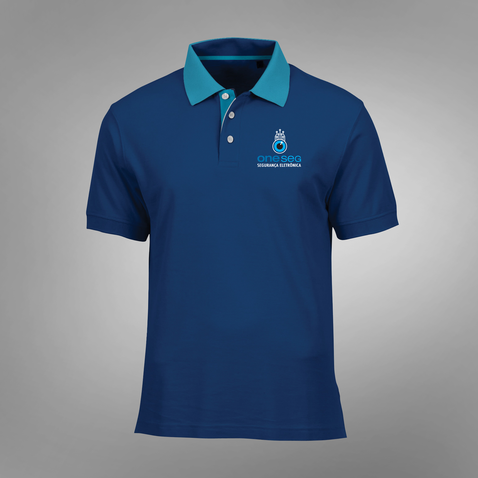 Camiseta-Polo-Azul1