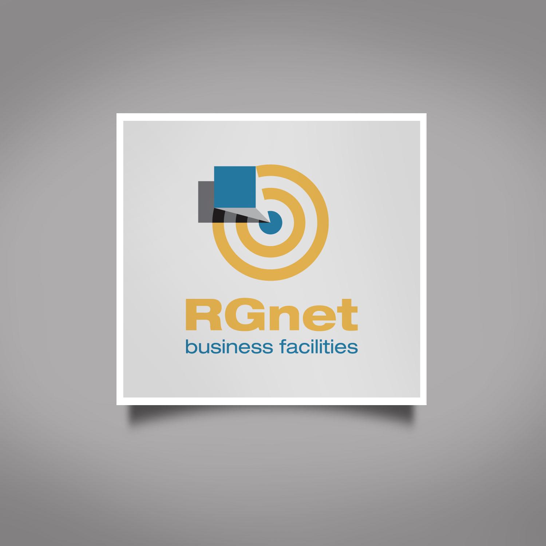 Marca-RGNet