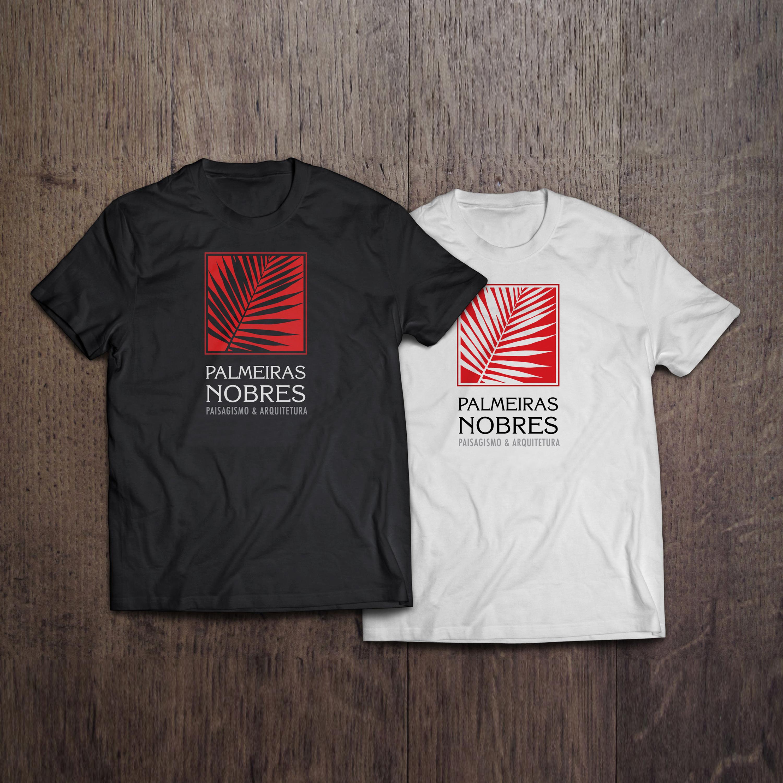 Mockup-Camisetas